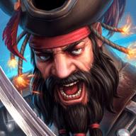 海盗故事:宝藏之战