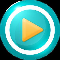 CGJOY视频教程专用播放器1.055 官方最新版