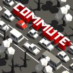 交通管制中文