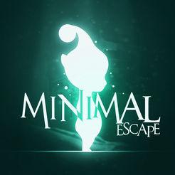 Minimal Esca