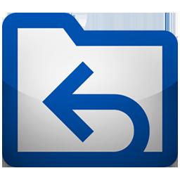 EasyRecovery12-Professional Mac  中国版14.0.0.0