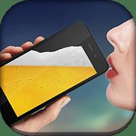 喝啤酒模拟器