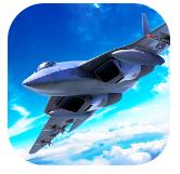 战争之翼现代战机