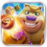 熊出没之丛林大战3