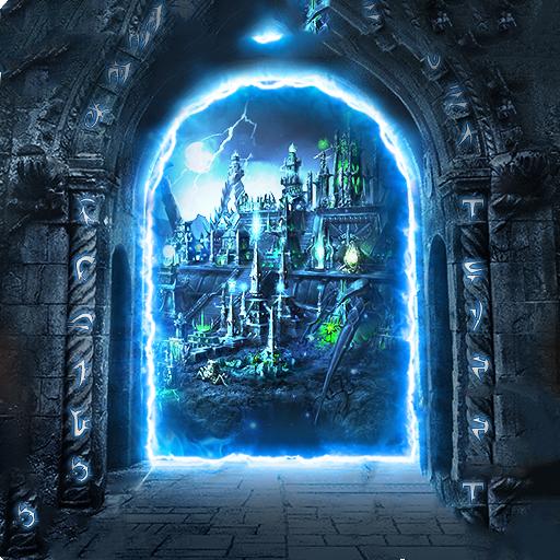 剑与英雄魔法门