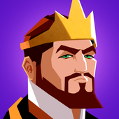 Throne Maker
