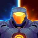 金属射手英雄