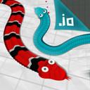 蛇蛇大乱斗