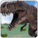 恐龙岛求生