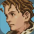 奥赛罗冒险2游戏