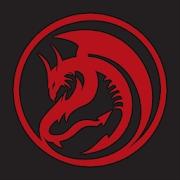 Dragonfireio