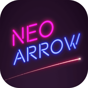 Neo Arrow