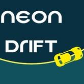 neon drift 2