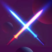StarKnives