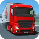 货车运输模拟