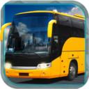 机场巴士模拟