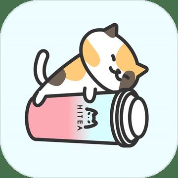 HITEA - 网红奶茶店养成记