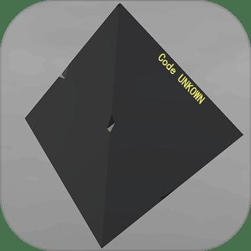 黑色未知(测试版)