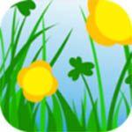 小草app