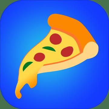 欢乐披萨店(测试版)