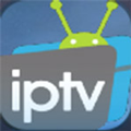 IPTV直播
