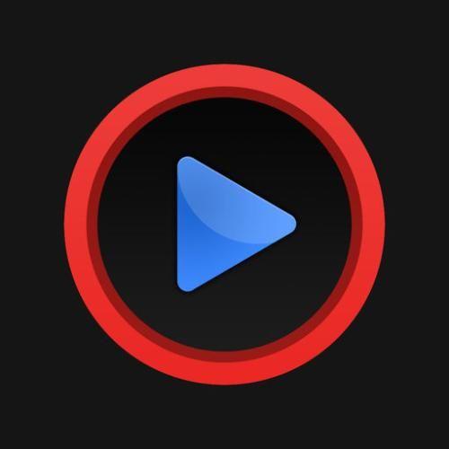 色猪视频安卓版