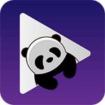 猫神短视频app