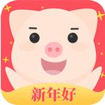 生菜小视频app