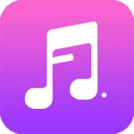 魔音短视频app