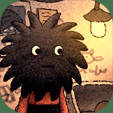 大菠萝马戏团(测试版)