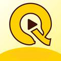 一本大道香蕉中文在线视频