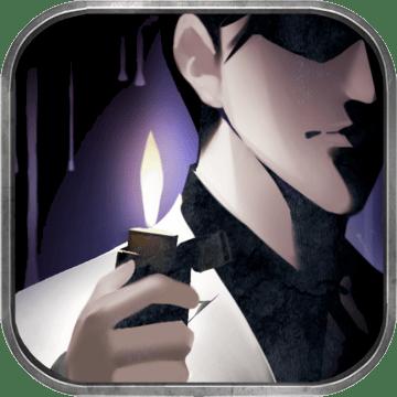 隐秘的原罪1—香榭庄园事件