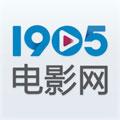 1905电影网在线观看APP