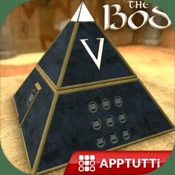 谜盒(测试版)