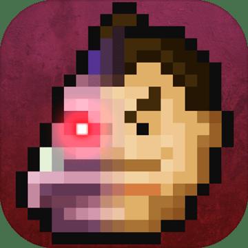 僵尸罗格Zombie Rogue(测试版)