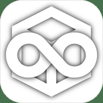 LoopRoom(测试版)