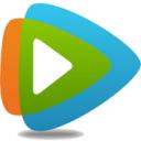 腾讯视频播放器(qqlive)11.15.5232.0 正式版