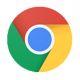 Google Chrome For Mac89.0.4389.90