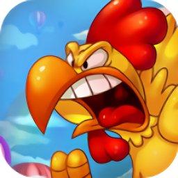 九游别吃鸡客户端