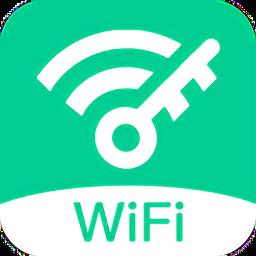 灵动wifi万能钥匙手机版