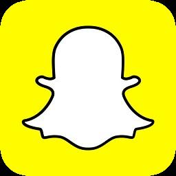 snapchat相机免登版2021