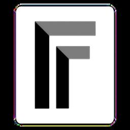 fui frame最新版