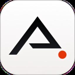 amazfit手表手机软件