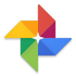 google相册手机版