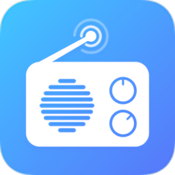 myradio软件