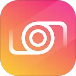 vivo摄影软件