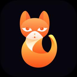 pixaloop中文最新版本