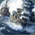 战舰世界x哥斯拉大战金刚联动版