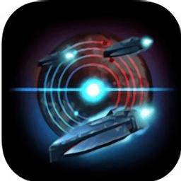 星际突袭汉化破解版v1.2.0