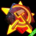 光环助手红色警戒2